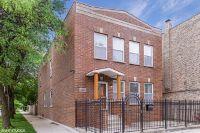 Home for sale: 2200 North Lawndale Avenue, Chicago, IL 60647