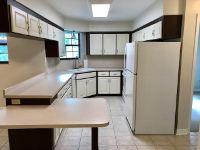 Home for sale: 7525 N.W. 179th St., Alachua, FL 32615