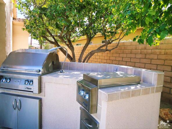 9 Hillcrest Dr., Palm Desert, CA 92260 Photo 42