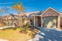 Home for sale: 11539 Cottagecreek Rd., Baton Rouge, LA 70816
