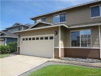 Home for sale: 91-1476 Noelo St., Ewa Beach, HI 96706