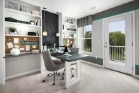 Home for sale: 945 Times Square Dr., Aurora, IL 60504