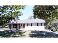 Home for sale: 3535 Frontier Rd., Festus, MO 63028