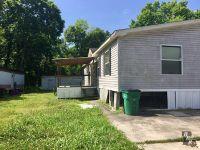 Home for sale: 7180 Park, Morgan City, LA 70380
