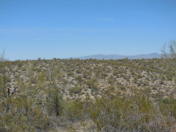 4300 Black Mountain Rd., Wickenburg, AZ 85390 Photo 9
