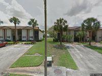Home for sale: Edgewater, Sebring, FL 33872
