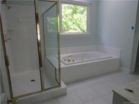 Home for sale: 8700 Suninghurst Ln., Charlotte, NC 28277