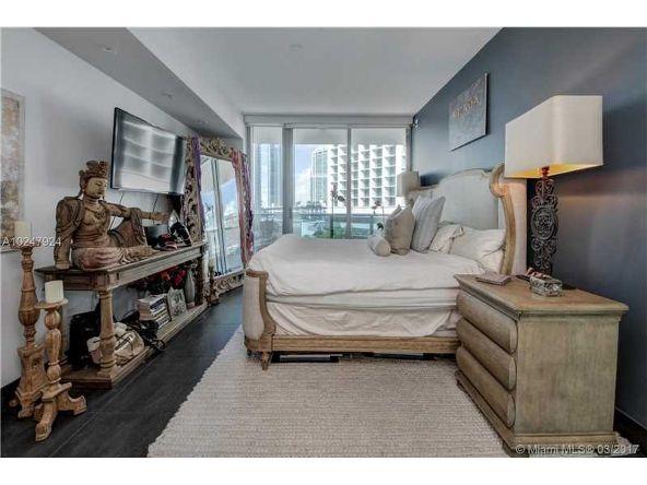 200 Biscayne Blvd. Way # 501, Miami, FL 33131 Photo 12