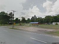 Home for sale: Hickory, Bald Knob, AR 72010