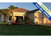 Home for sale: 21573 Oaks Of Estero Cir., Estero, FL 33928