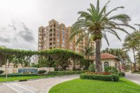 Home for sale: 3606 S. Ocean Blvd., Highland Beach, FL 33487