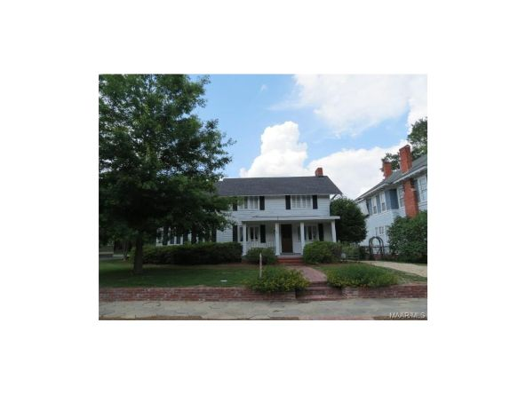 351 Winthrop Ct., Montgomery, AL 36104 Photo 1