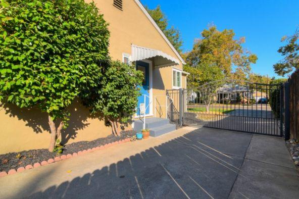 644 5th St., Sacramento, CA 95818 Photo 5