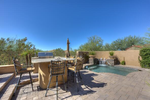 8135 E. Windwood Ln., Scottsdale, AZ 85255 Photo 38