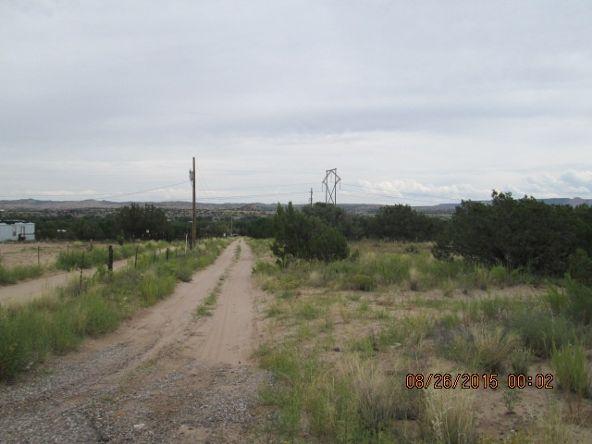 2046 Rio Chama, Tucson, AZ 85748 Photo 2