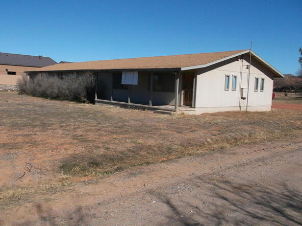 1095 S. Page Springs Rd., Cornville, AZ 86325 Photo 21