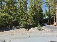 Home for sale: Hansel, Truckee, CA 96161