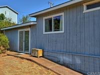 Home for sale: 9513 Fairway Dr., Kelseyville, CA 95451