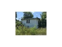 Home for sale: 2223 21st Avenue S.E., Hickory, NC 28602