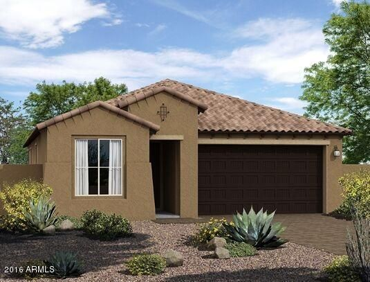 14361 W. Aster Dr., Surprise, AZ 85379 Photo 1