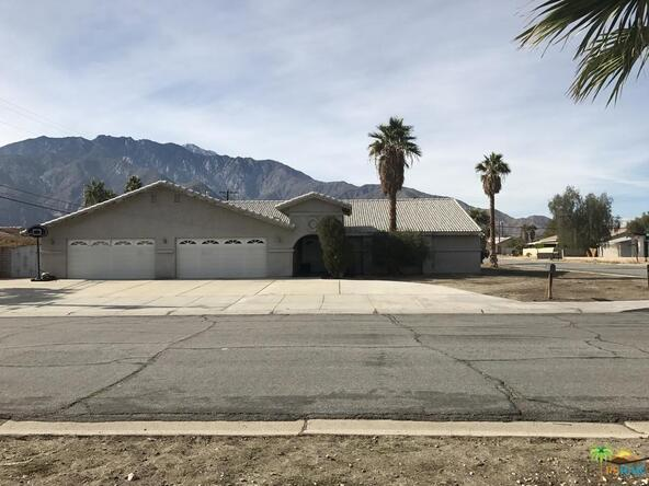 2587 N. Calico Ln., Palm Springs, CA 92262 Photo 1