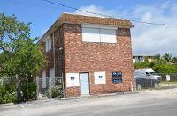 Home for sale: 234 N.E. 4th Avenue, Delray Beach, FL 33444