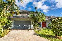 Home for sale: 4856 Pepelani Loop, Princeville, HI 96722