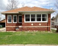 Home for sale: 308 W. Clark, Effingham, IL 62401