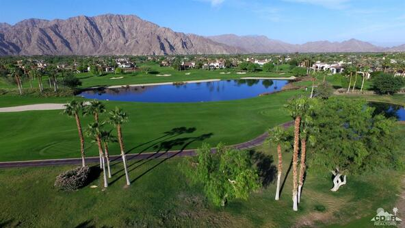 53485 Via Bellagio, Lot #315, La Quinta, CA 92253 Photo 1