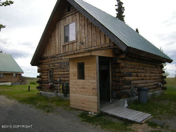 37401 Cannery Rd., Homer, AK 99611 Photo 7