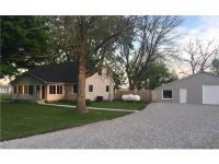 Home for sale: 4285 West County Rd. 200 South, Danville, IN 46122