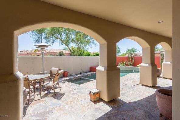 17208 N. 79th St., Scottsdale, AZ 85255 Photo 29
