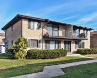 Home for sale: 14801 Kilpatrick Avenue, Midlothian, IL 60445