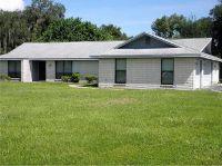 Home for sale: 709 Knob Hill Cir., Kissimmee, FL 34744