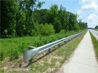 Home for sale: 3146 Old Alabama/Hwy. 92 Hwy., Acworth, GA 30102