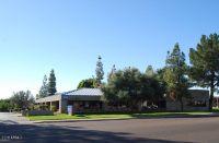 Home for sale: 6535 W. Camelback Rd., Phoenix, AZ 85033