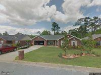 Home for sale: Mohegan, Enterprise, AL 36330