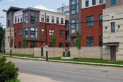 220 Cedar St., Lexington, KY 40508 Photo 12