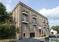 Home for sale: 425 E. Mcdonough St., Savannah, GA 31401