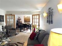 Home for sale: 3156 Lindenwood Dr., Dearborn, MI 48120