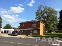 Home for sale: 350 Rusche, Creve Coeur, IL 61610