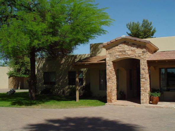 6621 S. 28th St., Phoenix, AZ 85042 Photo 86
