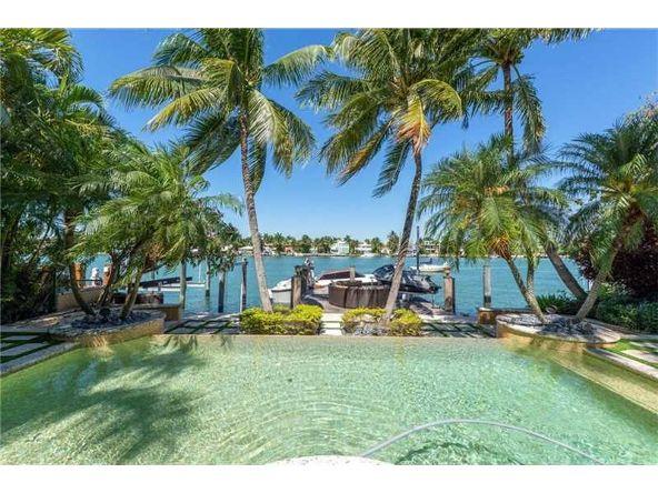 60 W. Rivo Alto Dr., Miami Beach, FL 33139 Photo 23
