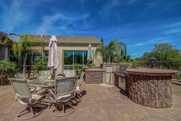 25409 N. 49th Dr., Phoenix, AZ 85083 Photo 39