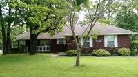 Home for sale: 4112 South 118th Rd., Bolivar, MO 65613