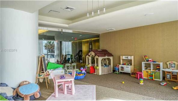 18101 Collins Ave. # 702, Sunny Isles Beach, FL 33160 Photo 21