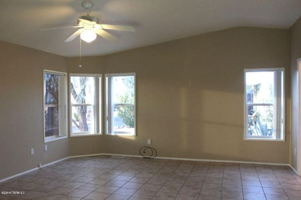 7718 W. Silver Nugget, Tucson, AZ 85735 Photo 4