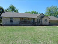 Home for sale: 1065 E. Greenbriar Rd., Vinita, OK 74301
