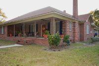 Home for sale: 109 Morningside, Vidalia, GA 30474