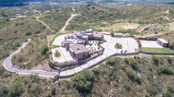 3211 N. Canyon View Dr., Nogales, AZ 85621 Photo 50